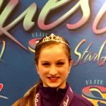 Alexis Lorette Teen Miss StarQuest Andover, MA Sheila Parkins Academy of Dance & Music