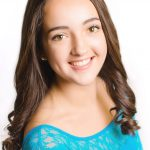Amanda Healey Teen Miss StarQuest Andover, MA Cathy Taylor School of Dance