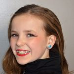 Maya Worsech Petite Miss StarQuest Andover, MA Cathy Taylor School of Dance