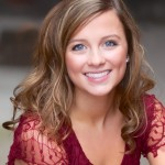 Alyssa BainbridgeTeen/SeniorDavenport, IAGotta Dance Academy of Performing Arts, LLC