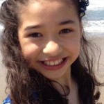 Isabella BarrientosJunior Miss StarQuestSan Jose, CAYoko's Dance And Performing Arts Academy