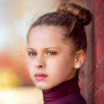 Fallon CleggPetite/JuniorWorcester, MAKathy Blake Dance Studios