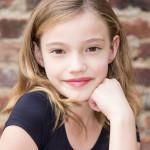 Nora CurtisPetite/JuniorWoodbridge, VA IITerry's School of Dance and Gymnastics