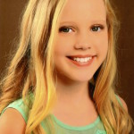 Jaylyn D'AngeloTeen Miss StarQuestConcord, NHExpress Dance And Acrobatics
