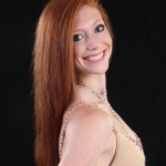 Emily DerrickMiss StarQuestKnoxville, TNChattanooga & Cleveland Dance and Performing Arts