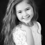Kylie DodgePetite/JuniorAlbany, NYJust Dance Studio