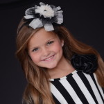 Landree DouglasPetite/JuniorKnoxville, TNChattanooga & Cleveland Dance and Performing Arts