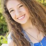 Samantha ElicecheTeen/SeniorGrand Rapids, MIAKA Dance