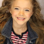 Delaney HagenPetite/JuniorPortland, ORPlatinum Dance Center