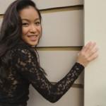Calissa HarrisTeen/SeniorOrlando, FLO2b Kids Fusion Dance Company