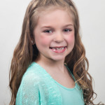 Sophia HoltPetite Miss StarQuestWaterbury, CTDance Unlimited, LLC