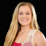 Demi JohnsonTeen/SeniorDallas, TX I - ArlingtonMOVZ Dance Company