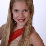 Shelbee JordanJunior Miss StarQuestKnoxville, TNChattanooga & Cleveland Dance and Performing Arts