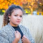Danielle KriderTeen/SeniorIndianapolis, INDiva Danceworks by Amber