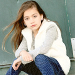 Skylar LindseyPetite/JuniorNew Orleans, LASulphur Dance Academy