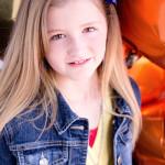 Lexie MartinPetite/JuniorLas Vegas, NVPamela Ann School of Dance