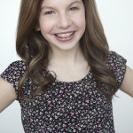 Sage NealSelect Teen Miss StarQuestMinneapolis, MNLake Area Dance Center