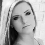 Katie RampaulTeen/SeniorNashville, TNMiss Amy's Competitive Edge Dance Company