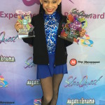 Chase SmithPetite Miss StarQuestGrand Rapids, MIOver The Top Academy Of Dance