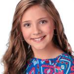 Laura Ann SpurlockPetite/JuniorNashville, TNMiss Amy's Competitive Edge Dance Company