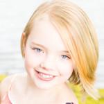 Megan WalbreckerPetite/JuniorLong Island, NY IIILegworks Dance Studio