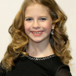 Ellyana YoungJunior Miss StarQuestConcord, NHDance Moves Maine