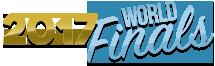 2017 World Finals - Starquest