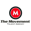 movement talent agency, starquest, dance competition