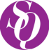 SQ_Monogram_Purple