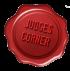 judges corner