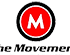 Movement_talnt_logosm