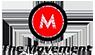 Movement_talnt_logosm