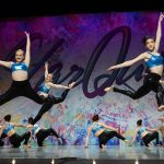 StarQuest Performing Arts Competition