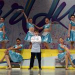 starquest dance competition, dance competition, dance competitions, starquest, teammate