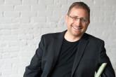 Michael Ian Cedar is the lead producer of StarQuest