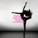 dance, dance competition, dance competitions, dancer, starquest, starquest dance, inspiration, dancer