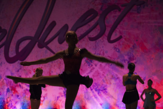 starquest, starquest dance, starquest dance competition, dance competitions