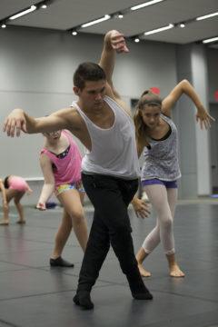 starquest, starquest dance, starquest dance competition, dance competition, boys dance too, master class