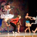 starquest, starquest dance competition, starquest dance, dance competition