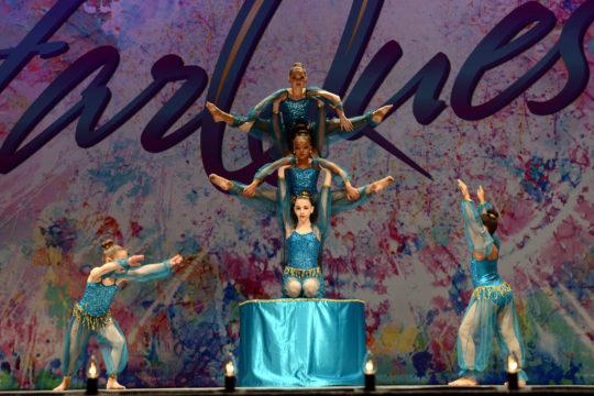 starquest, starquest dance, starquest dance competition, dance competition, acro, acrobatics