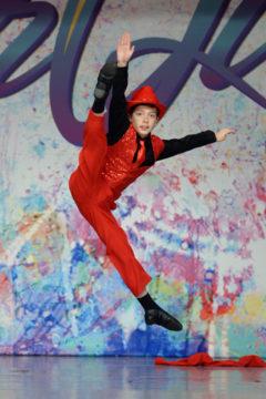 starquest, starquest dance, starquest dance competition, dance competition, boys dance too