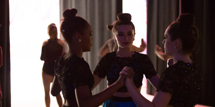starquest, starquest dance competition, dance competition