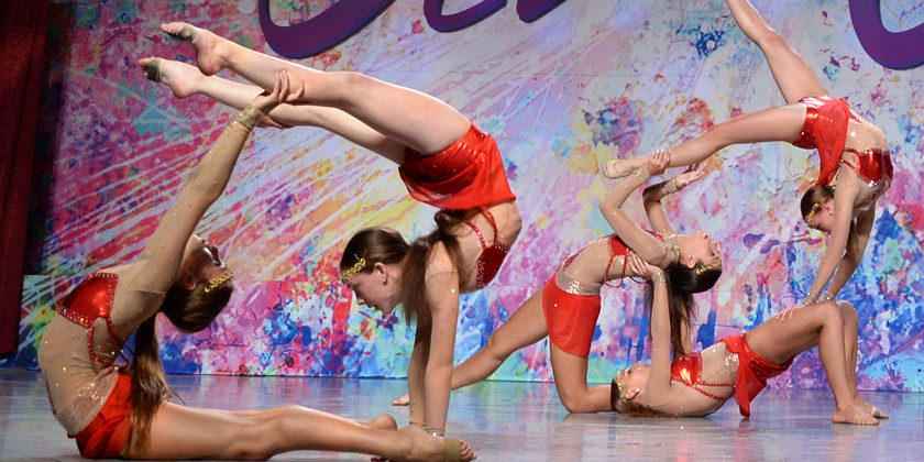 starquest, starquest dance, starquest dance competition, dance competition