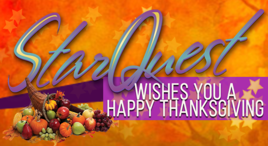 thanksgiving-eblast-graphic