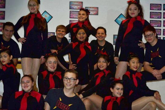 starquest, starquest dance, starquest dance competition, dance competition, dreams