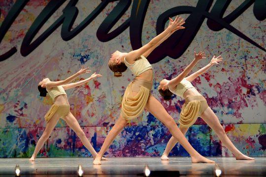 starquest, starquest dance competition, dance competition, dance comp