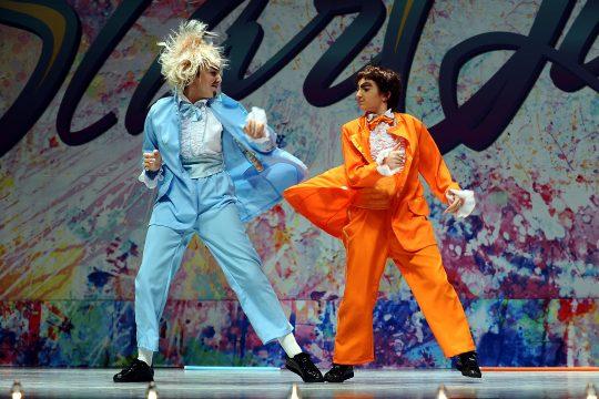 starquest, starquest dance, starquest dance competition, dance competition, dance comp