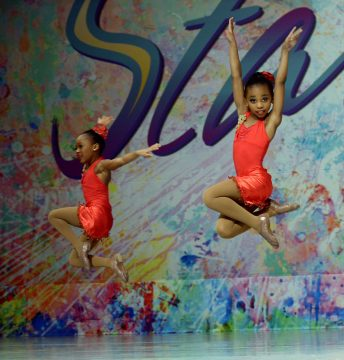 starquest, starquestdance, starquest dance, starquest dance competition, dance competition, dance comp