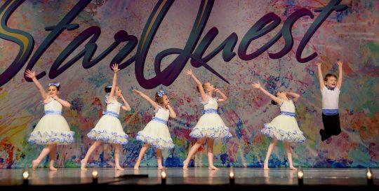 starquest, starquest dance, starquest dance competition, dance competition, dance competitions, teamwork