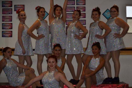 starquest, starquest dance, starquest dance competition, dance competition, dance comp, dreams